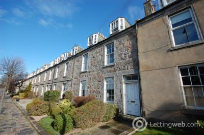 Property to rent in Victoria Street, , AB10