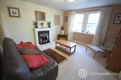 Property to rent in Regent Walk, Aberdeen, AB24 1SX