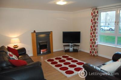 Property to rent in Mary Elmslie Court, Aberdeen, AB24 5BS