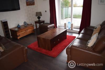 Property to rent in Queens Road (Flat ), Aberdeen, AB15