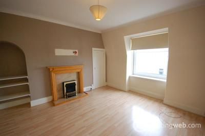 Property to rent in Merkland Road East, Aberdeen, AB24