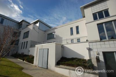Property to rent in Dempsey Court, Fountainhall Road, AB15 4DY