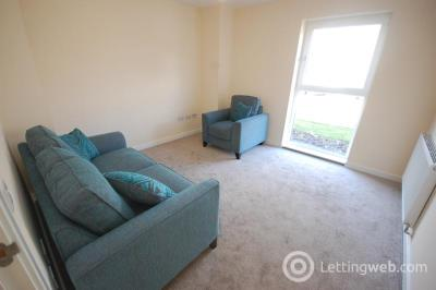 Property to rent in Papermill Avenue, Donside Village, AB24