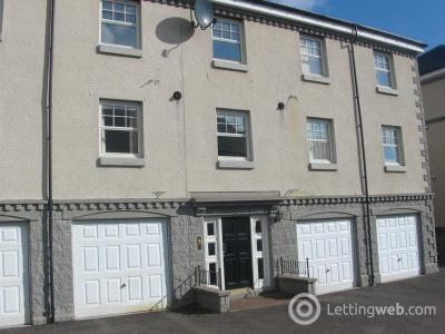 Property to rent in Morningfield Mews, Aberdeen, AB15 4ER