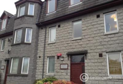 Property to rent in Crathie Gardens West, Aberdeen, AB10