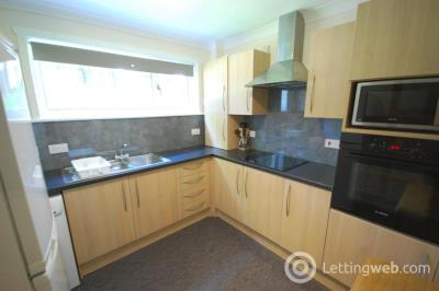 Property to rent in Gordons Mills Road, ABERDEEN, AB24
