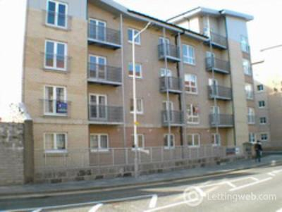 Property to rent in Bothwell Road, Aberdeen, AB24