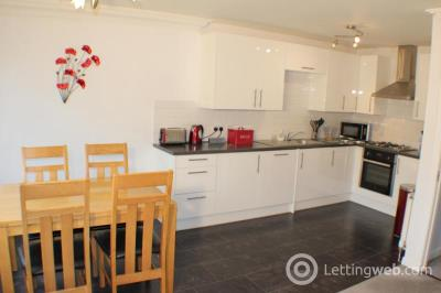 Property to rent in Thorngrove Place, Aberdeen, AB15