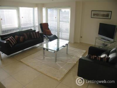 Property to rent in Queens Highlands, Kepplestone, Aberdeen, AB15 4AR