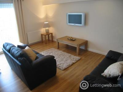 Property to rent in 50 Rubislaw Square, Kepplestone, Aberdeen, AB15 4DG