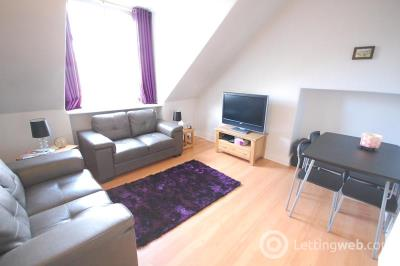 Property to rent in Hartington Road, Aberdeen, AB10 6XT