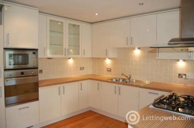 Property to rent in Rubislaw View, Kepplestone,