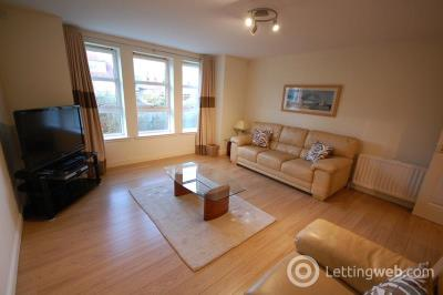 Property to rent in Morningfield Mews, Morningfield Road, AB15