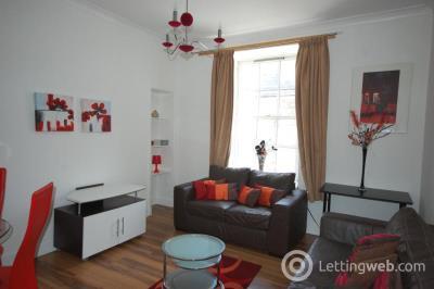 Property to rent in Craigie Street, Aberdeen, AB25