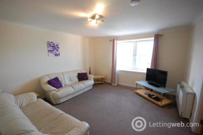 Property to rent in Candlemakers Lane, Loch Street, AB25