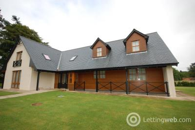 Property to rent in Golf Road, The Grange, AB15