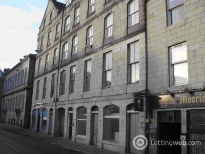 Property to rent in Flat  Trinity House, Trinity Quay, AB11