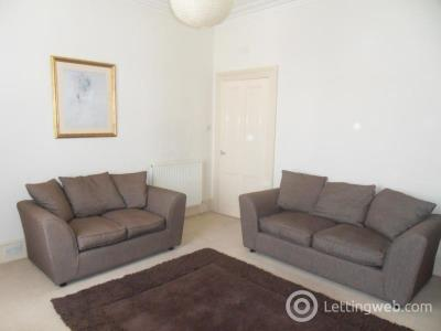 Property to rent in Ashvale Place, Second Floor Left, AB10 6QD