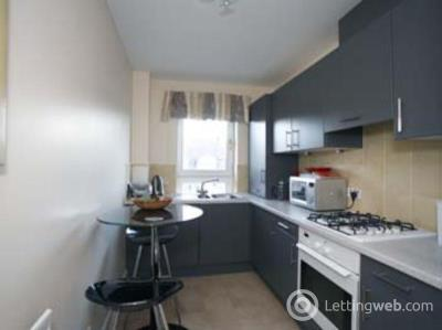 Property to rent in Union Grove, Aberdeen, AB10