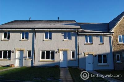 Property to rent in Bellfield View, Kingswells, Aberdeen, AB15 8PG