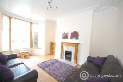 Property to rent in Forest Avenue, Ground Floor Left, AB15 4TL