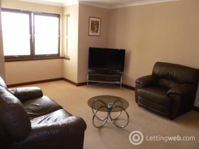 Property to rent in Links View, Linksfield Road, AB24