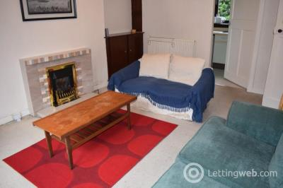 Property to rent in Linksfield Place, Aberdeen, AB24
