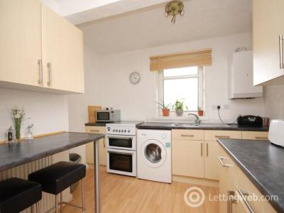 Property to rent in Ivanhoe Road, Aberdeen, AB10