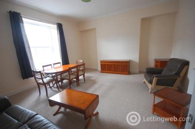 Property to rent in King Street, Aberdeen AB24 5BB