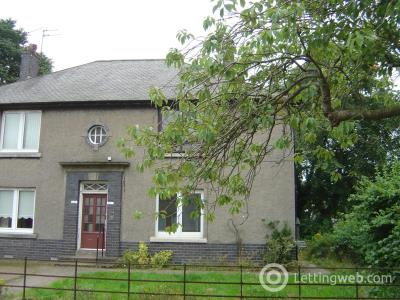 Property to rent in Ruthrieston Crescent, Aberdeen, AB10 7LD