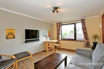 Property to rent in Holburn Street, Aberdeen, AB11 6XQ