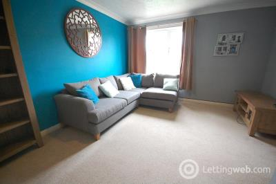Property to rent in Dunlin Road, Cove Bay, Aberdeen, AB12 3WD