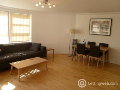 Property to rent in Great Western Road, AB10