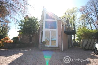 Property to rent in High Grange, 18 St.Devenicks Place, Cults, Aberdeen, AB15