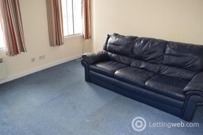 Property to rent in Trinity House, Trinity Quay, Aberdeen, AB11
