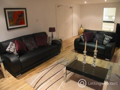 Property to rent in Dempsey Court, Queens Lane North, Aberdeen, AB15