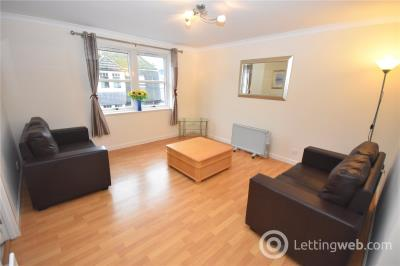 Property to rent in St Clair Street, Aberdeen, AB24