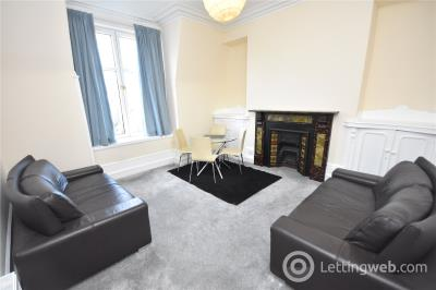 Property to rent in Fonthill Road, Flat 5, Aberdeen, AB11