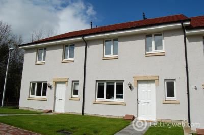 Property to rent in Bellfield View, Kingswells, Aberdeen, AB15