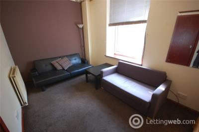 Property to rent in Victoria Road, GFR, Torry, Aberdeen, AB11