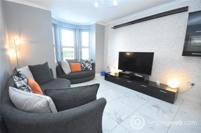 Property to rent in Wellington Terrace, Cove, Aberdeen, AB12