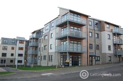 Property to rent in Cordiner Avenue, Hilton, Aberdeen, AB24