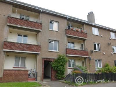 Property to rent in 16 Auchterlonie Court, KY16 8EU