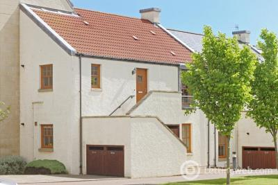 Property to rent in Denburn Place, Crail, KY10