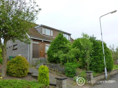 Property to rent in 19 Scooniehill Rd, St Andrews, KY16 8HA