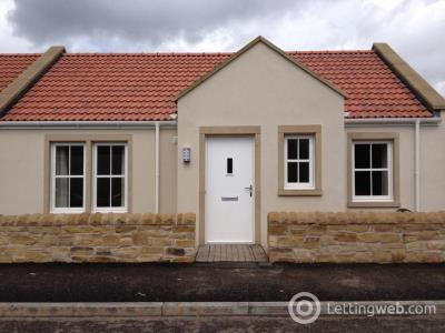 Property to rent in Sunnyside, Strathkinness, Fife, KY16 9XP