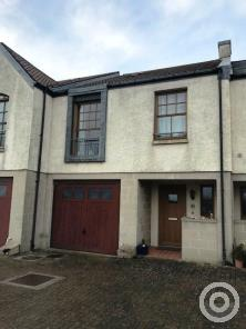 Property to rent in Denburn Place, Crail, Fife, KY10