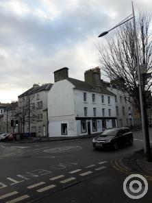 Property to rent in Abbey Street, St Andrews, Fife, KY16