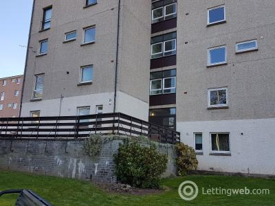 Property to rent in Forthill Road, Broughty Ferry