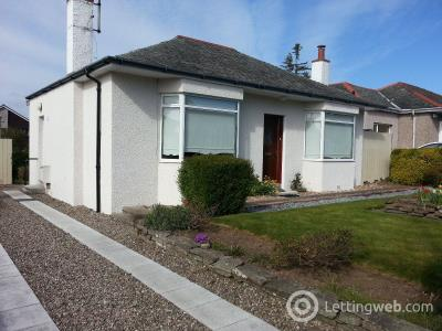 Property to rent in BALGILLO ROAD, BROUGHTY FERRY